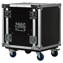 Accu Case ACF-SW/DDR+Drawer II