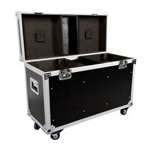 ElationPro Touring Case 2 x Platinum Spot 5R Pro