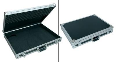 Flyht Pro Case für Sirus DXP-24-4