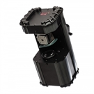 VARYTEC LED Easy Scan XT Mini 10W DMX