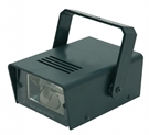 Varytec SP-106S Mini Strobe