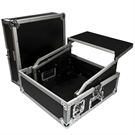 Accu Case ACF-SW/LTDJ2 DJ Laptop Case L-Rack