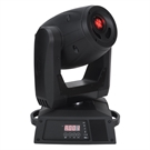 American DJ Vizi Spot 5R Moving Head