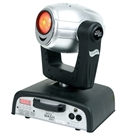 American DJ Accu Wash 250 Moving Head mit Lampe