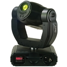 American DJ Accu Spot Pro Moving Head mit Lampe