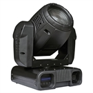 Showtec Phantom 250 CMY Wash Moving Head
