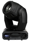 Explorer 250 Wash Moving Head mit Lampe