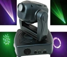 Varytec Easymove 150 HTI Moving Head mit Lampe