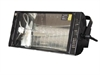 Varytec 1500 Watt Power Strobe Analog regelbar