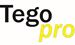 TegoPro