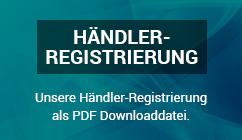 Händler Registrierung