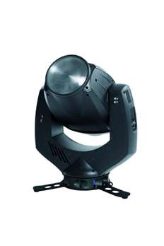 impression Wash One RGB  Ausgestattet mit seiner 400W RGB LED Lichtquelle und der zukunftsweisenden Technologieplattform des Spot One, liefert der vollausgestattete Washer knackige Farbübergänge mit einem großen, sehr genau kalibrierten Farbspektrum.