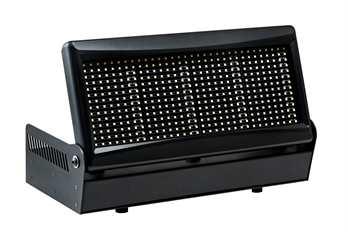 EHRGEIZ LED Nova 448-W