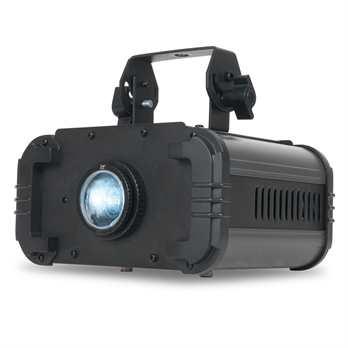 ADJ Ikon IR Gobo Projektor mit 80W LED