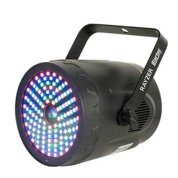 American DJ - Rayzer Lichteffekt Laser