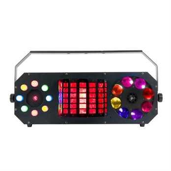 ADJ Boom Box FX2 4in1 Lichteffekt