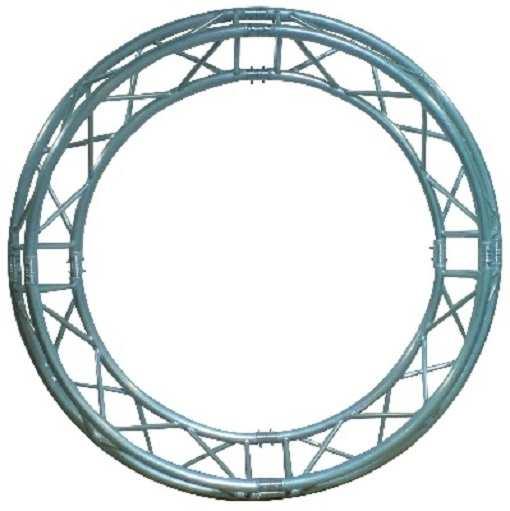Global Truss F33 Kreis Durchmesser 4 Meter G Nstig Kaufen