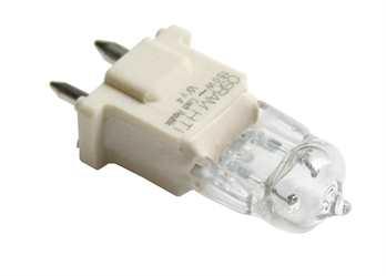 HTI 150 150 Watt