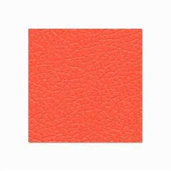 Adam Hall Birkensperrholz rot 6,9mm  Die Birkensperrholzplatte aus dem Hause Adam Hall ist in in roter Farben und hat eine Stärke von 6,9mm. Die Platte wird meistens für die Herstellung von Cases verwendet wenn man diese in diesem Design erhalten möchte.