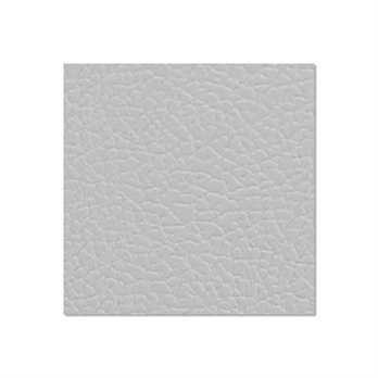 Adam Hall Birkensperrholz grau 6,9mm  Die Birkensperrholzplatte aus dem Hause Adam Hall ist in in grau und hat eine Stärke von 6,9mm. Die Platte wird meistens für die Herstellung von Cases verwendet wenn man diese in diesem Design erhalten möchte. Die Vo