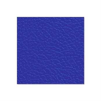 Adam Hall Birkensperrholz blau 6,9mm  Die Birkensperrholzplatte aus dem Hause Adam Hall ist in in blau und hat eine Stärke von 6,9mm. Die Platte wird meistens für die Herstellung von Cases verwendet wenn man diese in diesem Design erhalten möchte. Die Vo