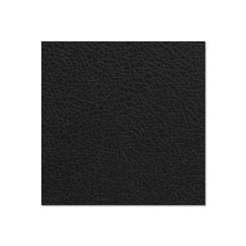 Adam Hall Birkensperrholz schwarz 6,9mm  Die Birkensperrholzplatte aus dem Hause Adam Hall ist in in schwarz und hat eine Stärke von 6,9mm. Die Platte wird meistens für die Herstellung von Cases verwendet wenn man diese in diesem Design erhalten möchte.