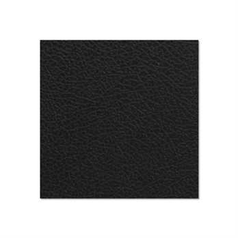 Adam Hall Birkensperrholz schwarz roh 6,9mm  Die Birkensperrholzplatte aus dem Hause Adam Hall ist in in schwarz und hat eine Stärke von 6,9mm. Die Platte wird meistens für die Herstellung von Cases verwendet wenn man diese in diesem Design erhalten möch