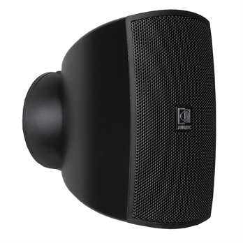 Audac ATEO 2 DB Full Range Lautsprecher mit Clever