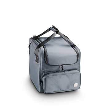 Cameo GearBag 100M, 330x330x355mm