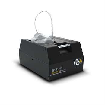 Cameo INSTANT FOG 1700 PRO Nebelmaschine
