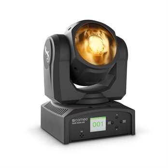 Cameo NANOBEAM 600 RGBW Beam Moving Head 60 W