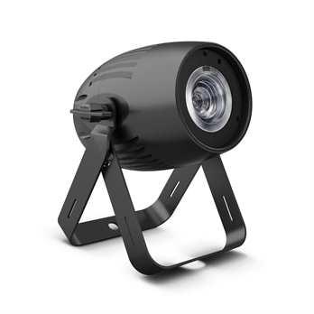 Cameo Q-SPOT 40 WW Kompakter Spot mit 40W WW LED