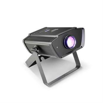 Cameo SCUBA Wassereffekt mit 90W LED
