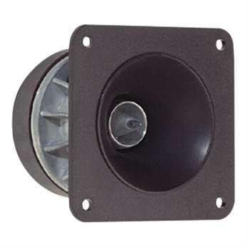 APT80, 1 Zoll Hochtontreiber 35 Watt  Der APT 150-1 von Eminence ist ein Hochtontreiber mit 35 W und einem Widerstand von 8 Ohm aus der Horn Version 2. Eigenschaften von Eminence APT80, 1 Zoll Hochtontreiber 35 Watt: Produktart: Hochtontreiber I
