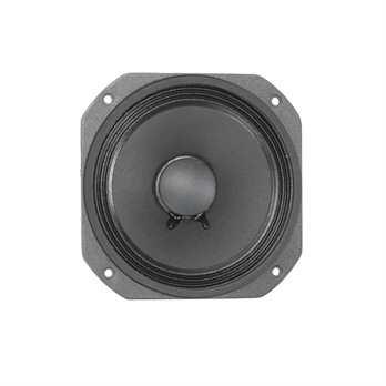 Eminence Delta Pro 8 Zoll Lautsprecher 225 Watt