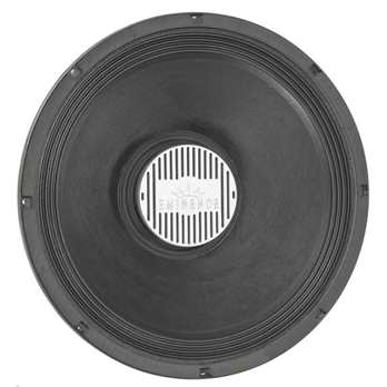 Eminence Kilomax Pro 18er Lautsprecher 1250 Watt