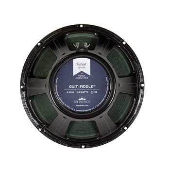 Eminence PATRIOT GUIT-FIDDLE 100 Watt 8 Ohm