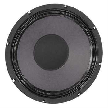 """Ragin Cajun - 10"""" Lautsprecher 75 W 8 Ohm  Der Ragin Cajun aus dem Hause Eminence ist ein 10 Zoll Lautsprecher mit 75 Watt an 8 Ohm. Der Lautsprecher kann für folgende Genres verwendet werden: American Rock, Blues und Country. Seine Klangfarbe i"""