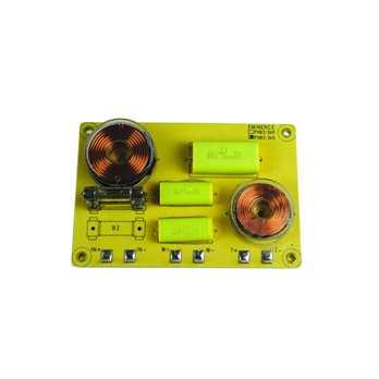 Eminence PXB 23 K 5 - 2-Weg Weiche 3500 Hz