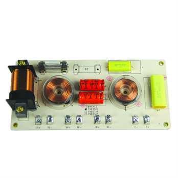 Eminence PXB35K0 3 Wege Weiche 500 Hz/5000 Hz