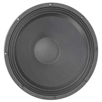 Sigma ProV2, 18 Zoll Lautsprecher 650Watt  Das SIGMA PRO V2 -8A von Eminence ist ein Lautsprecher mit 650 Watt und einem Widerstand von 8 Ohm Empfohlen als Tieftöner für professionelle Audioanwendungen (Bassreflex-Gehäuse). Eigenschaften von Em