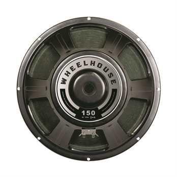 Eminence WHEELHOUSE 150A 150 Watt 8 Ohm