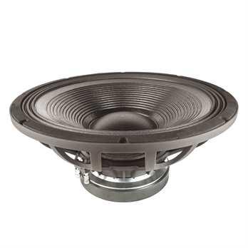 Faital Pro 18HP1030C, 18 Zoll, 1200 Watt, 4 Ohm
