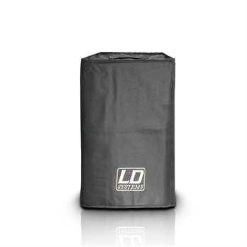 LD Systems Schutzhülle für LDGT10A Lautsprecher
