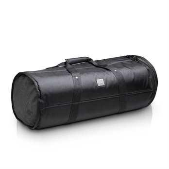 LD Systems MAUI 5 SAT BAG - Transporttasche MAUI5