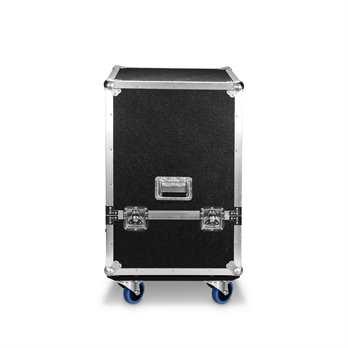 LD Systems LDMP900FC - Flightcase für MAUI P900