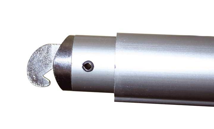 Teleskop querstange m günstig kaufen bei envirel