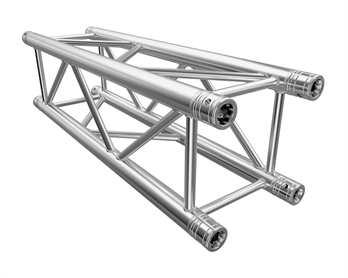 F34 100cm, Global Truss