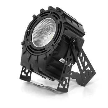 Flash Professional 200 Watt LED64er COB weiß 6500K
