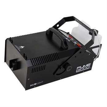 InvoLight FUME3000DMX, Nebelmaschine DMX